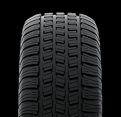 Шины для грузовиков в спб-на-дону купить шины 215/65 r16c зима купить